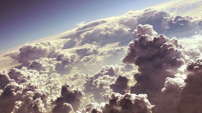 Labels Sky Cloud Wallpapers Hd: Bacteria